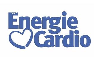 Énergie Cardio en mode innovation et croissance !